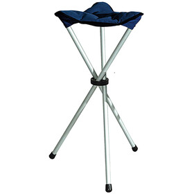 Brunner Big Fjord Tabouret, blue